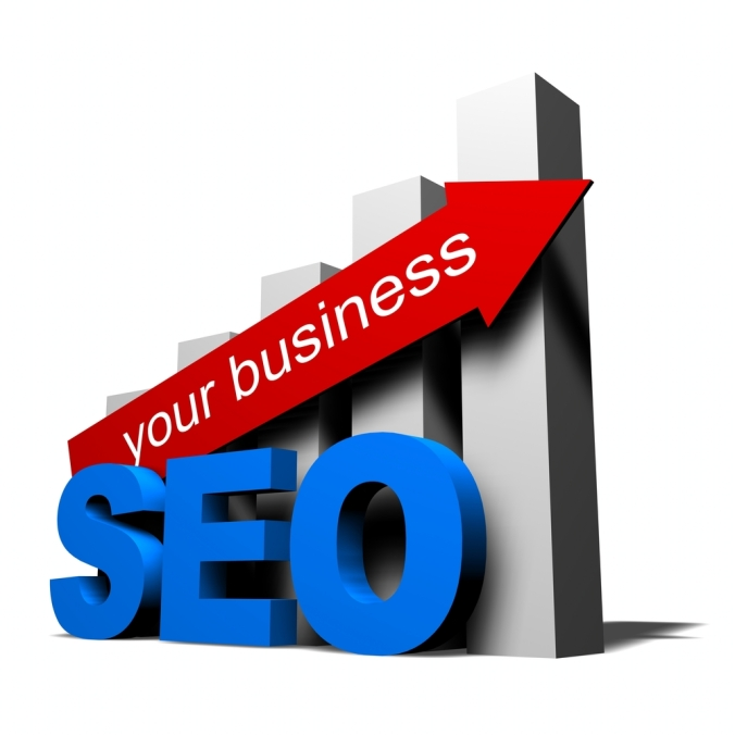 202_seowebsite2