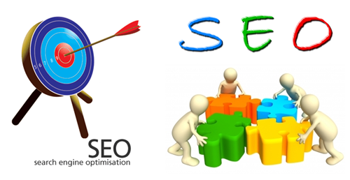 Things-to-know-about-SEO-and-its-categories