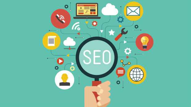 top_10_best_seo_resources1